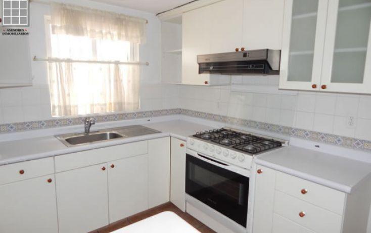 Foto de casa en condominio en venta en, san jerónimo lídice, la magdalena contreras, df, 1574624 no 06