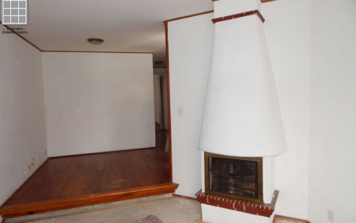 Foto de casa en condominio en venta en, san jerónimo lídice, la magdalena contreras, df, 1574624 no 07