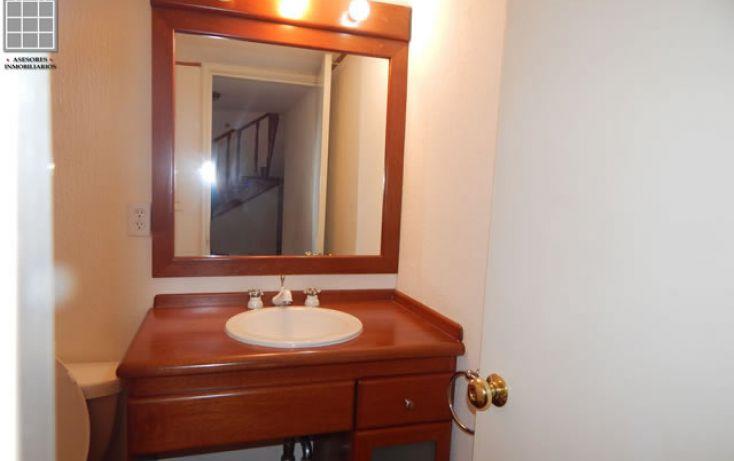 Foto de casa en condominio en venta en, san jerónimo lídice, la magdalena contreras, df, 1574624 no 08
