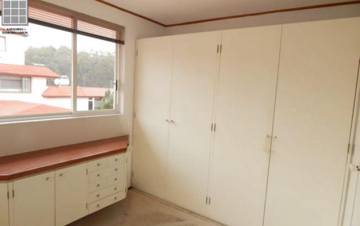 Foto de casa en condominio en venta en, san jerónimo lídice, la magdalena contreras, df, 1574624 no 09