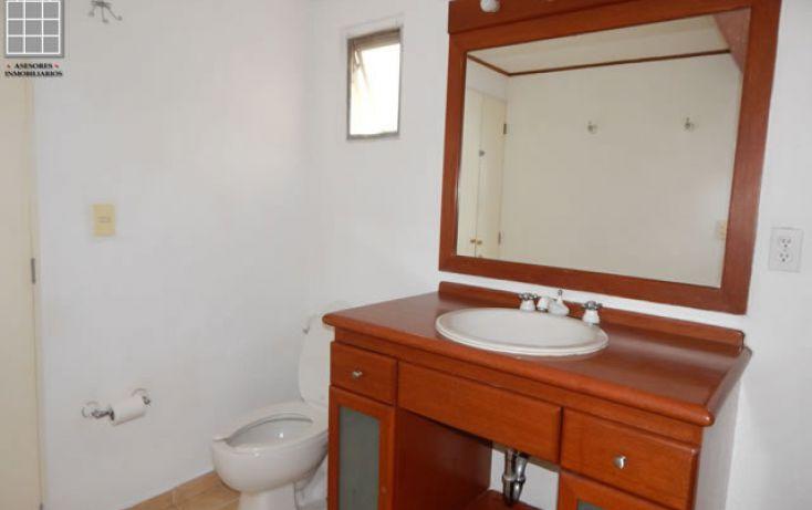 Foto de casa en condominio en venta en, san jerónimo lídice, la magdalena contreras, df, 1574624 no 10