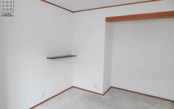 Foto de casa en condominio en venta en, san jerónimo lídice, la magdalena contreras, df, 1574624 no 11