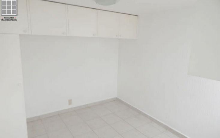 Foto de casa en condominio en venta en, san jerónimo lídice, la magdalena contreras, df, 1574624 no 12