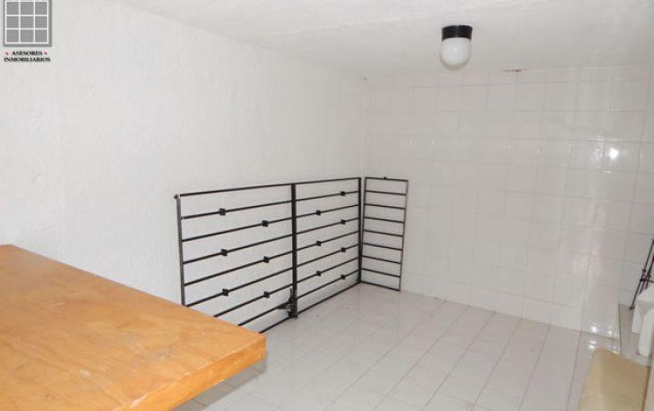 Foto de casa en condominio en venta en, san jerónimo lídice, la magdalena contreras, df, 1574624 no 13