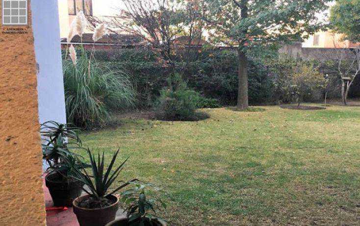 Foto de casa en venta en, san jerónimo lídice, la magdalena contreras, df, 1603427 no 02