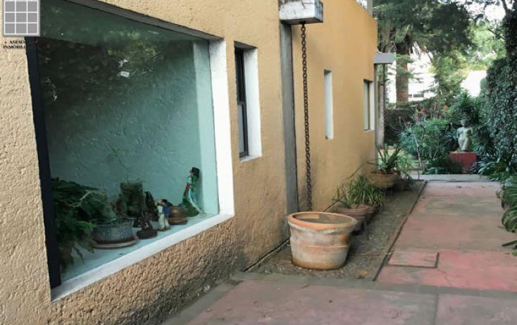 Foto de casa en venta en, san jerónimo lídice, la magdalena contreras, df, 1603427 no 04