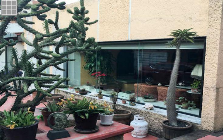 Foto de casa en venta en, san jerónimo lídice, la magdalena contreras, df, 1603427 no 06
