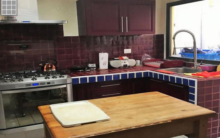 Foto de casa en venta en, san jerónimo lídice, la magdalena contreras, df, 1603427 no 07