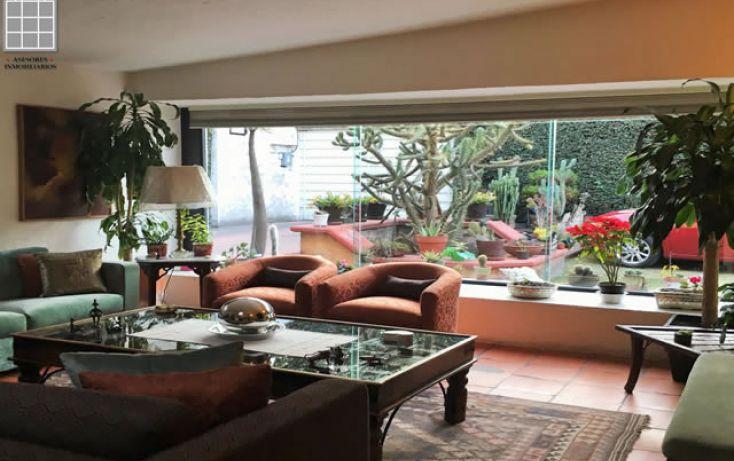 Foto de casa en venta en, san jerónimo lídice, la magdalena contreras, df, 1603427 no 09