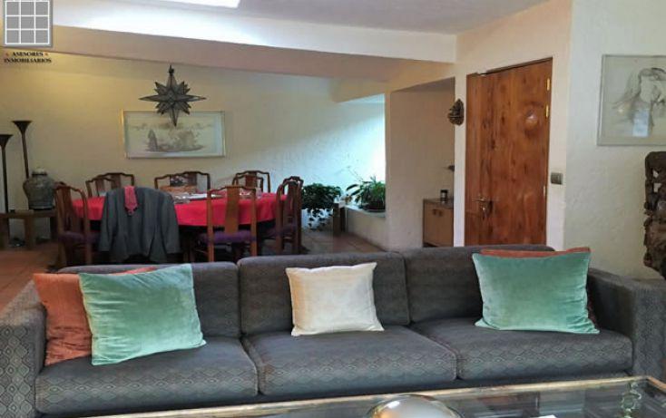 Foto de casa en venta en, san jerónimo lídice, la magdalena contreras, df, 1603427 no 10