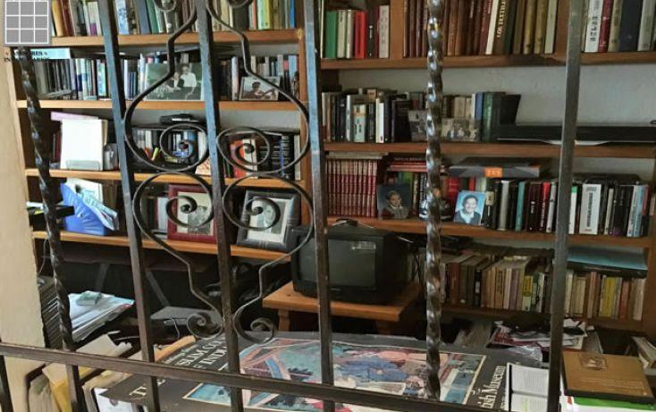 Foto de casa en venta en, san jerónimo lídice, la magdalena contreras, df, 1603427 no 13