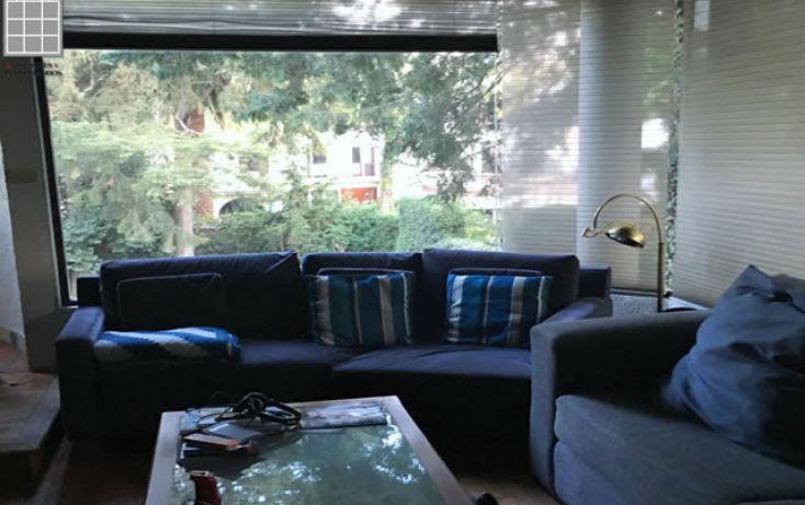Foto de casa en venta en, san jerónimo lídice, la magdalena contreras, df, 1603427 no 15