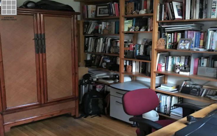 Foto de casa en venta en, san jerónimo lídice, la magdalena contreras, df, 1603427 no 16