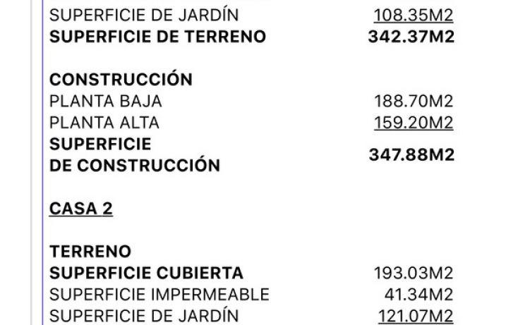 Foto de casa en venta en, san jerónimo lídice, la magdalena contreras, df, 1640335 no 03