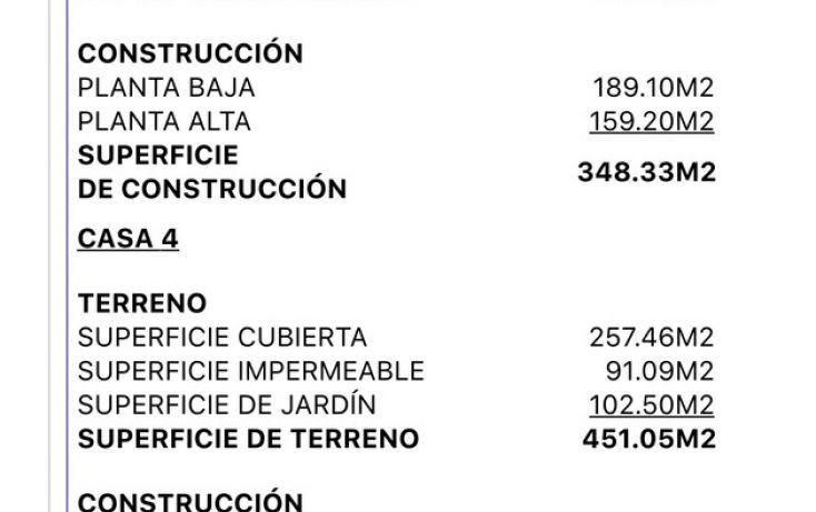 Foto de casa en venta en, san jerónimo lídice, la magdalena contreras, df, 1640335 no 04
