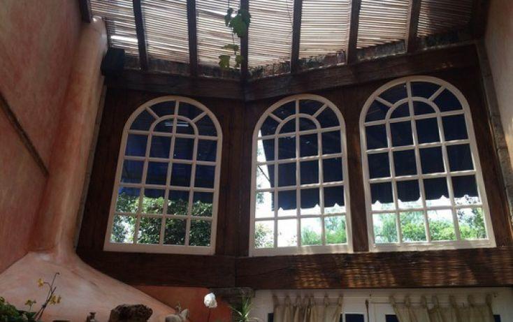 Foto de casa en venta en, san jerónimo lídice, la magdalena contreras, df, 1660999 no 06
