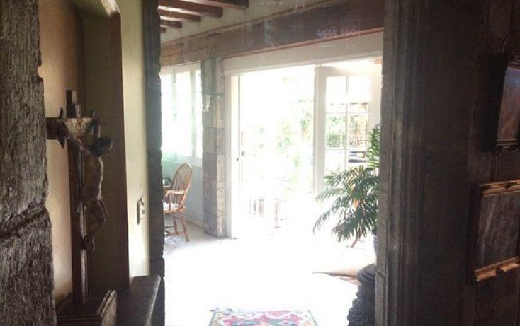 Foto de casa en venta en, san jerónimo lídice, la magdalena contreras, df, 1660999 no 08