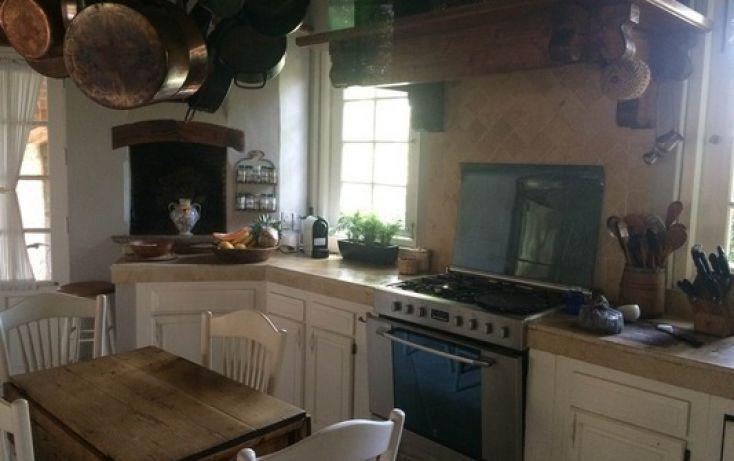 Foto de casa en venta en, san jerónimo lídice, la magdalena contreras, df, 1660999 no 12