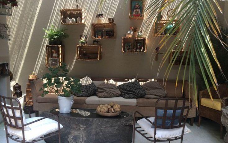 Foto de casa en venta en, san jerónimo lídice, la magdalena contreras, df, 1660999 no 16