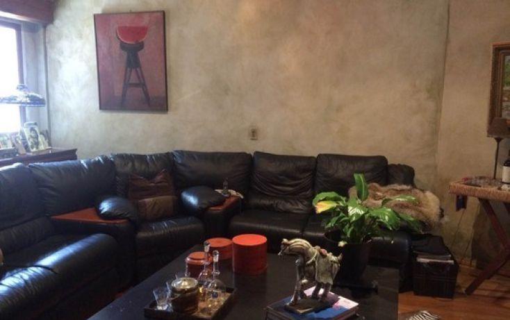 Foto de casa en venta en, san jerónimo lídice, la magdalena contreras, df, 1660999 no 17