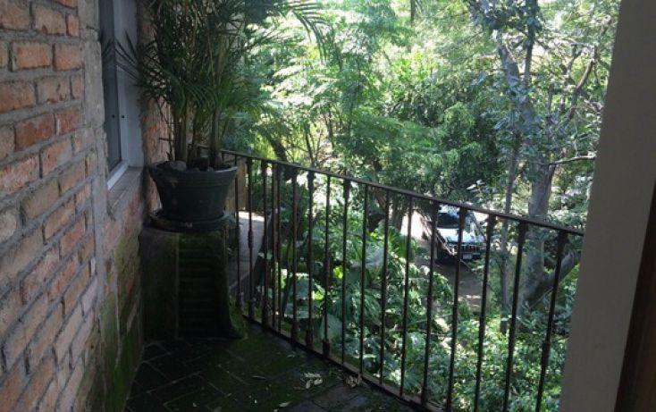 Foto de casa en venta en, san jerónimo lídice, la magdalena contreras, df, 1660999 no 21