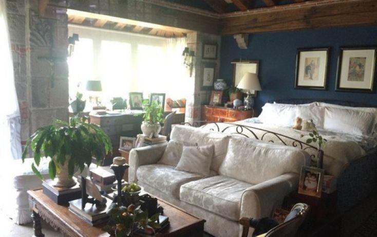Foto de casa en venta en, san jerónimo lídice, la magdalena contreras, df, 1660999 no 22