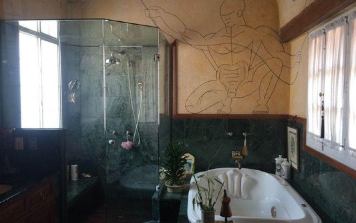 Foto de casa en venta en, san jerónimo lídice, la magdalena contreras, df, 1660999 no 24