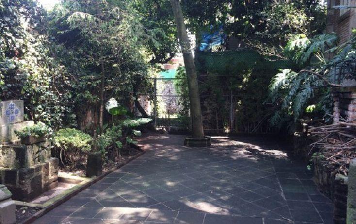 Foto de casa en venta en, san jerónimo lídice, la magdalena contreras, df, 1660999 no 28