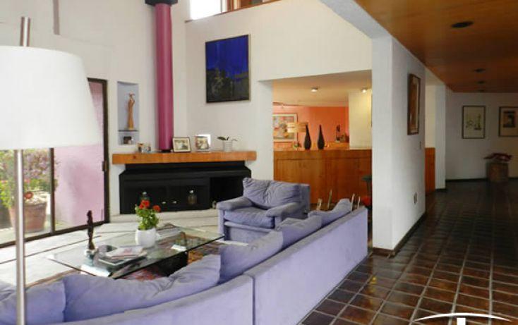 Foto de casa en venta en, san jerónimo lídice, la magdalena contreras, df, 1693386 no 04
