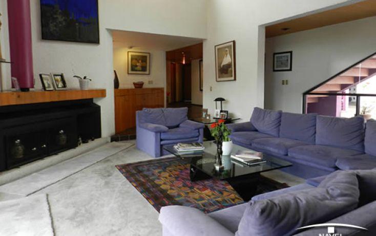 Foto de casa en venta en, san jerónimo lídice, la magdalena contreras, df, 1693386 no 05