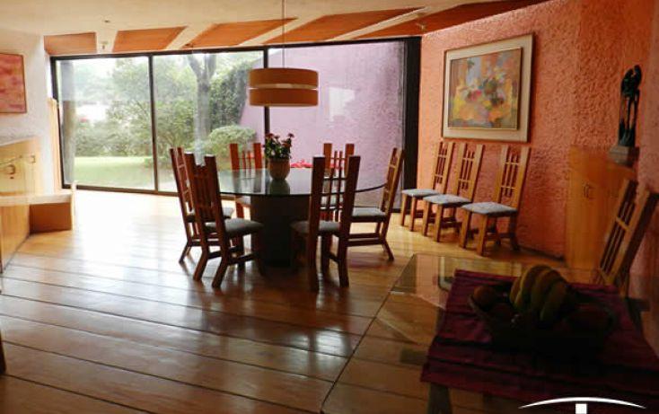 Foto de casa en venta en, san jerónimo lídice, la magdalena contreras, df, 1693386 no 06