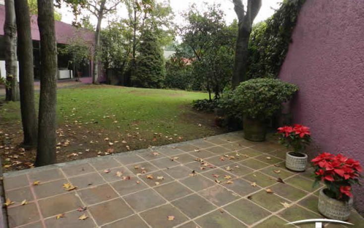 Foto de casa en venta en, san jerónimo lídice, la magdalena contreras, df, 1693386 no 07