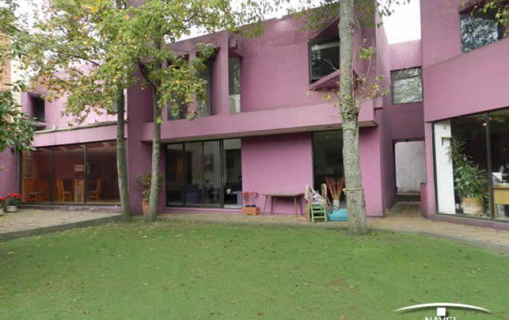 Foto de casa en venta en, san jerónimo lídice, la magdalena contreras, df, 1693386 no 08