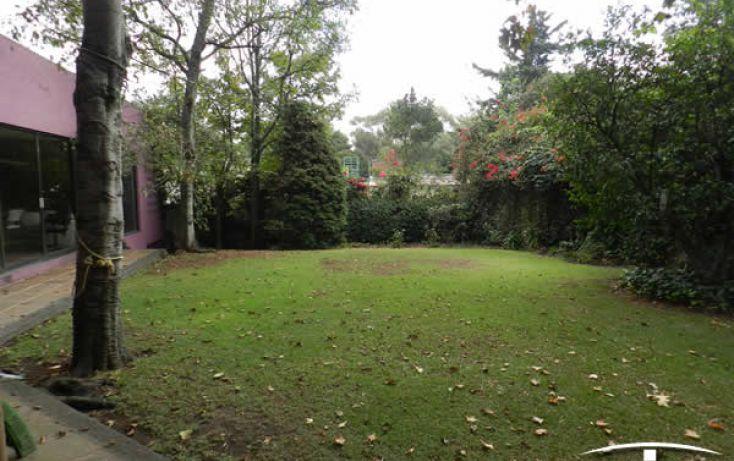 Foto de casa en venta en, san jerónimo lídice, la magdalena contreras, df, 1693386 no 09