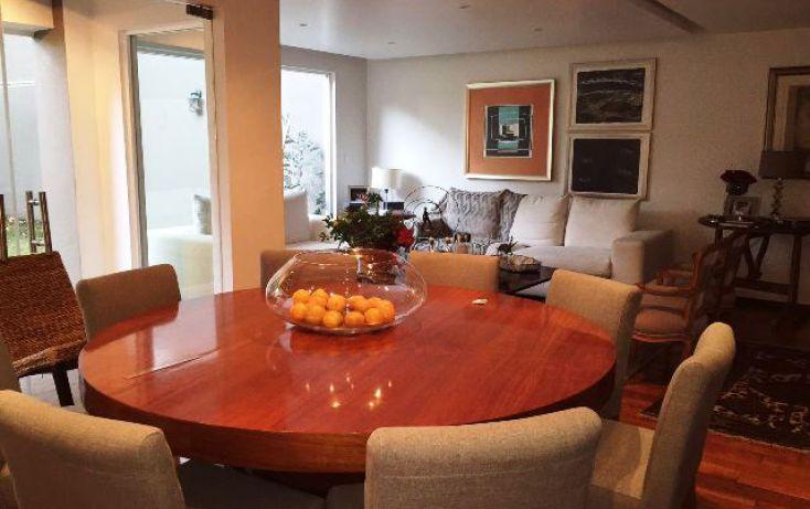 Foto de casa en venta en, san jerónimo lídice, la magdalena contreras, df, 1707006 no 01