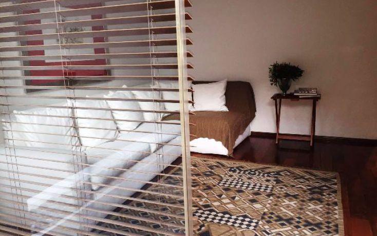Foto de casa en venta en, san jerónimo lídice, la magdalena contreras, df, 1707006 no 02