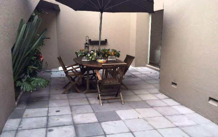 Foto de casa en venta en, san jerónimo lídice, la magdalena contreras, df, 1707006 no 04