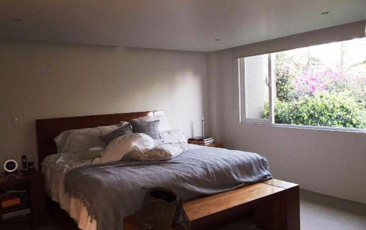 Foto de casa en venta en, san jerónimo lídice, la magdalena contreras, df, 1707006 no 05