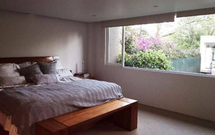 Foto de casa en venta en, san jerónimo lídice, la magdalena contreras, df, 1707006 no 07