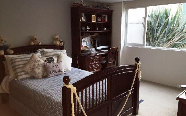 Foto de casa en venta en, san jerónimo lídice, la magdalena contreras, df, 1707006 no 11