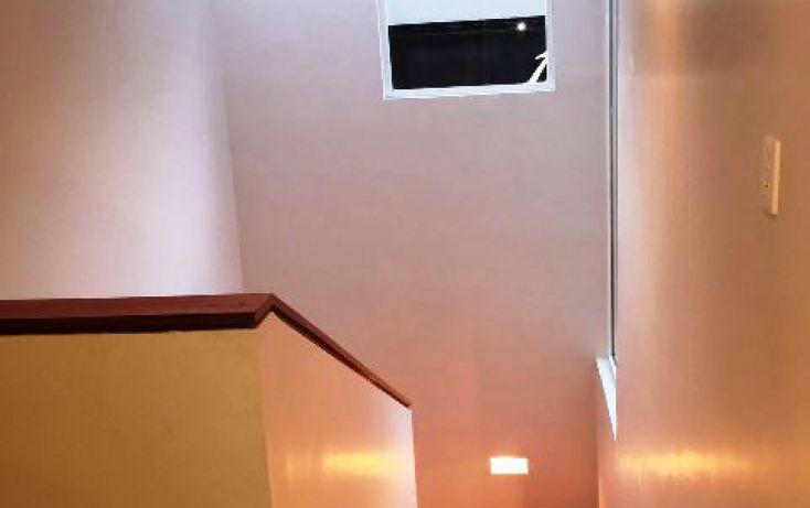 Foto de casa en venta en, san jerónimo lídice, la magdalena contreras, df, 1707006 no 13