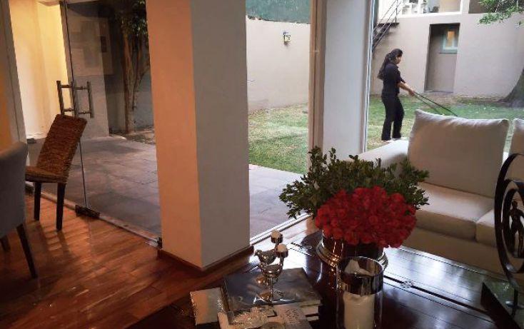 Foto de casa en venta en, san jerónimo lídice, la magdalena contreras, df, 1707006 no 14