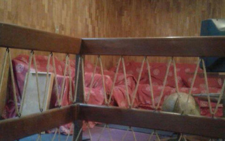 Foto de casa en venta en, san jerónimo lídice, la magdalena contreras, df, 1749612 no 02