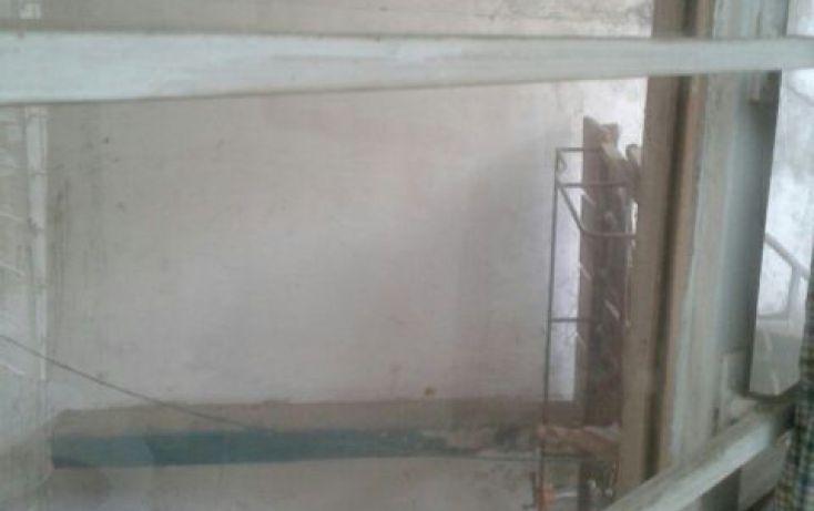 Foto de casa en venta en, san jerónimo lídice, la magdalena contreras, df, 1749612 no 05