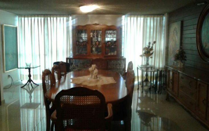 Foto de casa en venta en, san jerónimo lídice, la magdalena contreras, df, 1749612 no 06