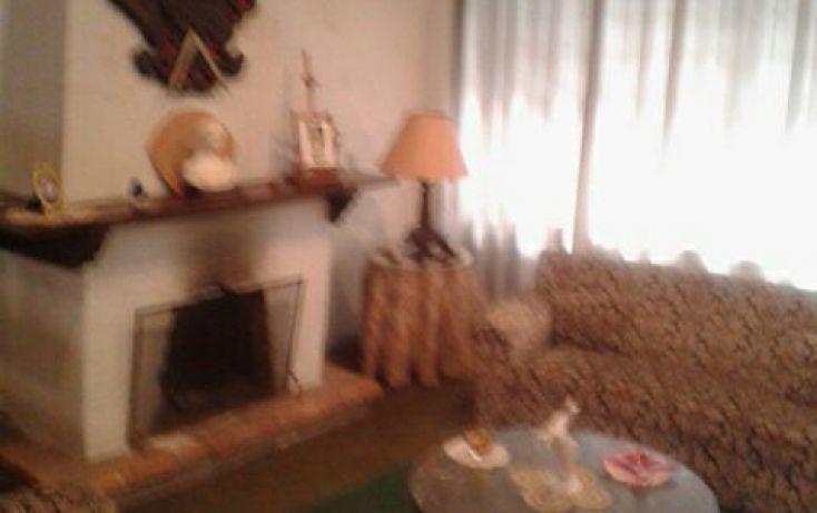 Foto de casa en venta en, san jerónimo lídice, la magdalena contreras, df, 1749612 no 08