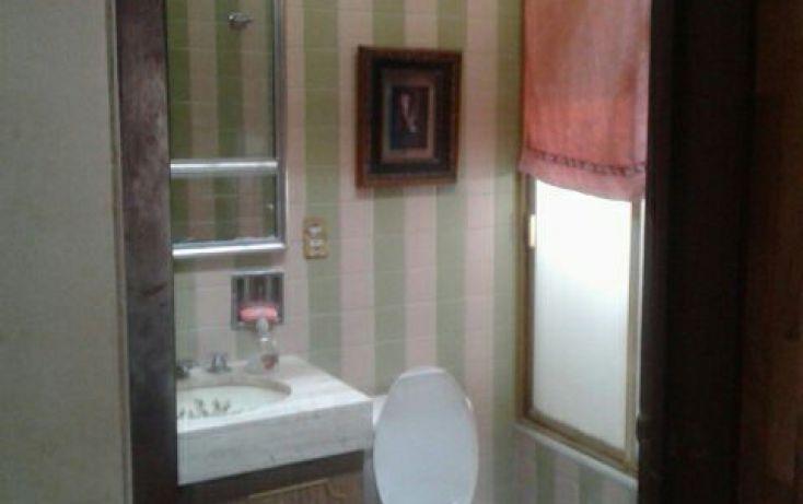 Foto de casa en venta en, san jerónimo lídice, la magdalena contreras, df, 1749612 no 11