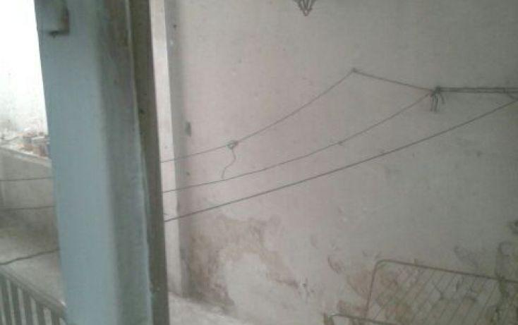 Foto de casa en venta en, san jerónimo lídice, la magdalena contreras, df, 1749612 no 12