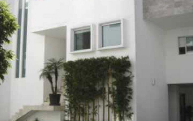 Foto de casa en condominio en venta en, san jerónimo lídice, la magdalena contreras, df, 1753512 no 01