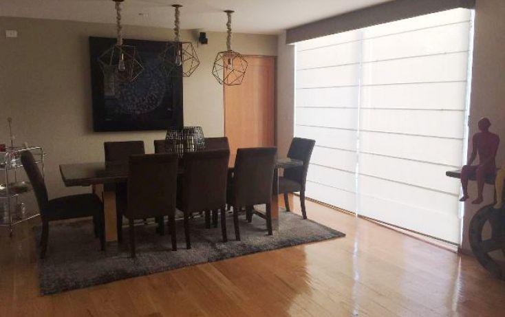 Foto de casa en condominio en venta en, san jerónimo lídice, la magdalena contreras, df, 1753512 no 05